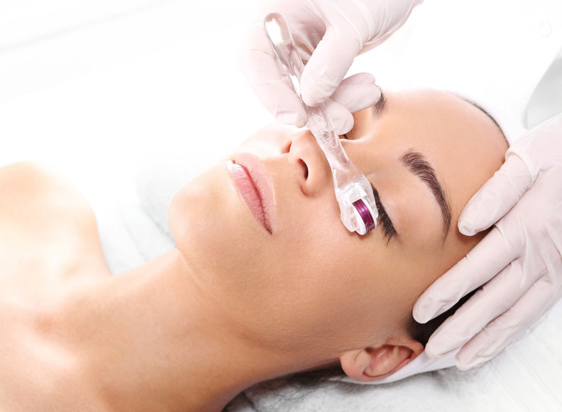 what-can-acne-scar-treatment-img1.jpg