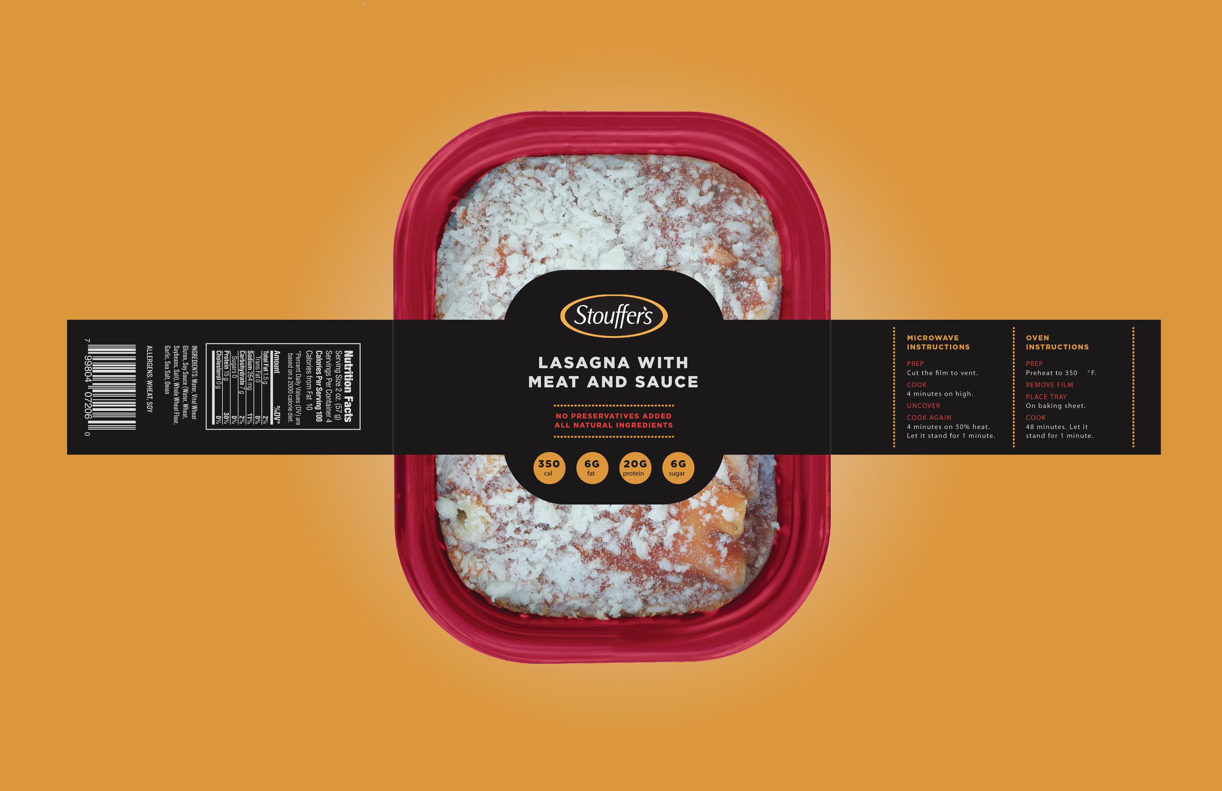 lasagna packaging-01.jpg