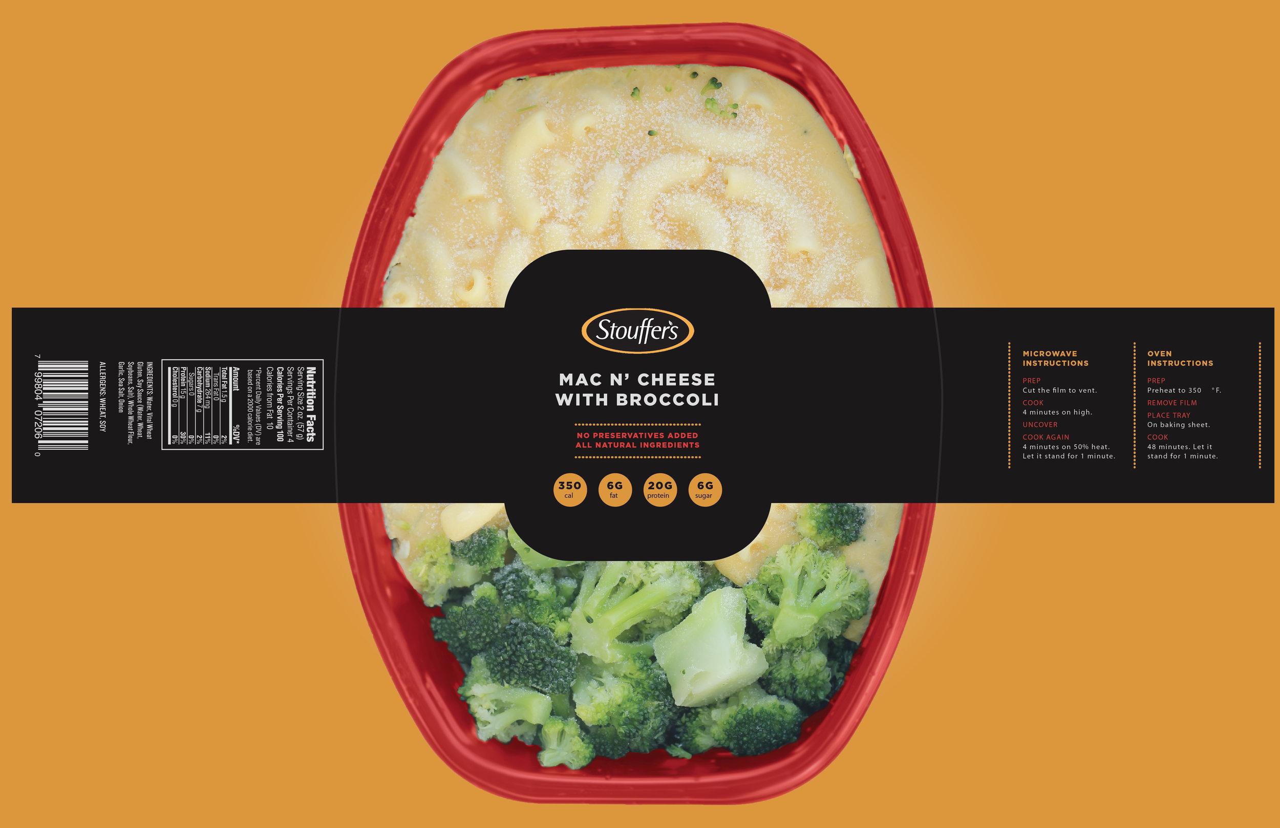 Packaging_Macaroni-01.jpg