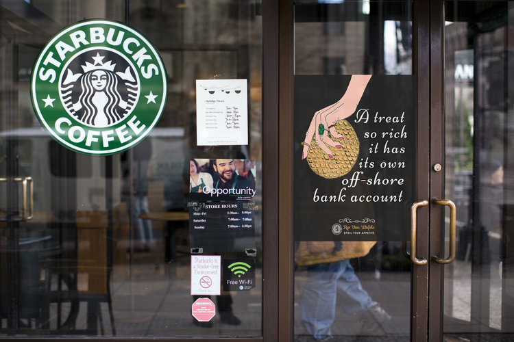 StarbucksFrontDoorRip.jpg