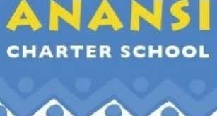 Anansi Logo.jpeg