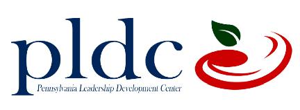 PLDC Logo.png