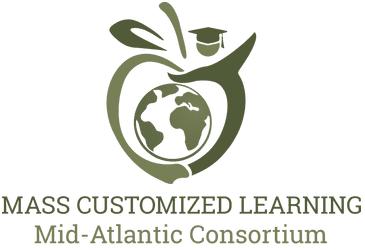 MCL Consortium.png