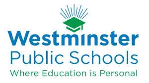 Westminster Logo II.jpeg
