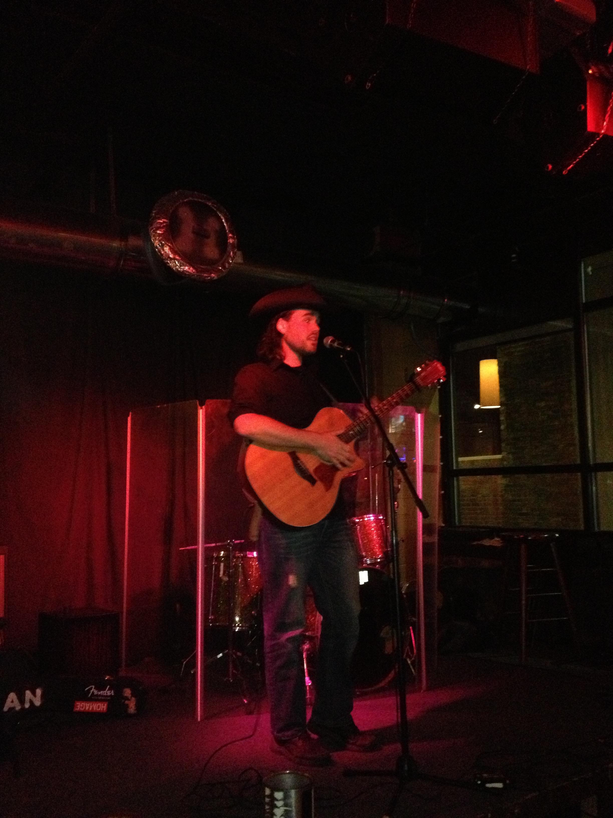 Dave Nashville.jpg