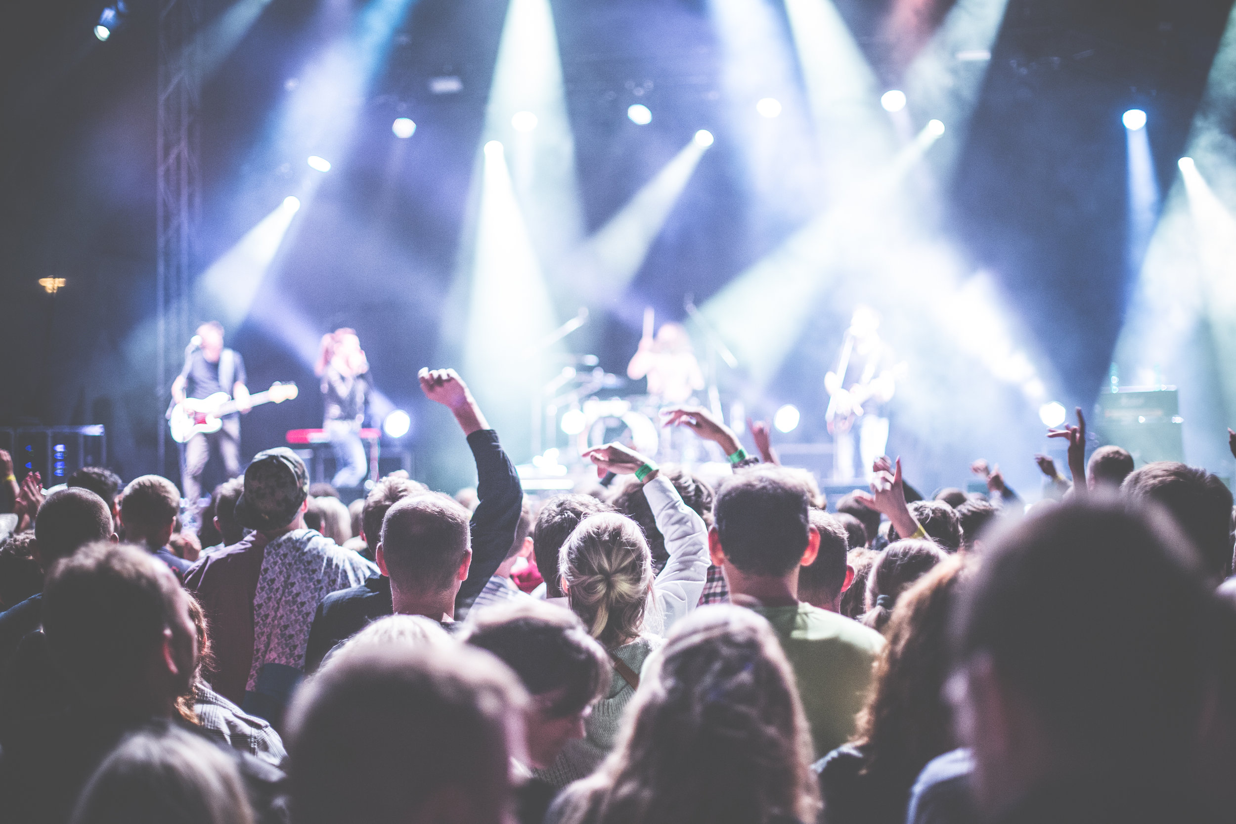 crowds-of-people-partying-at-a-live-concert-picjumbo-com.jpg