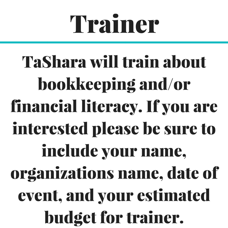 TaShara will speak about Accounting and%2For her story. If you are interested please be sure to include your name, organizat (1).png