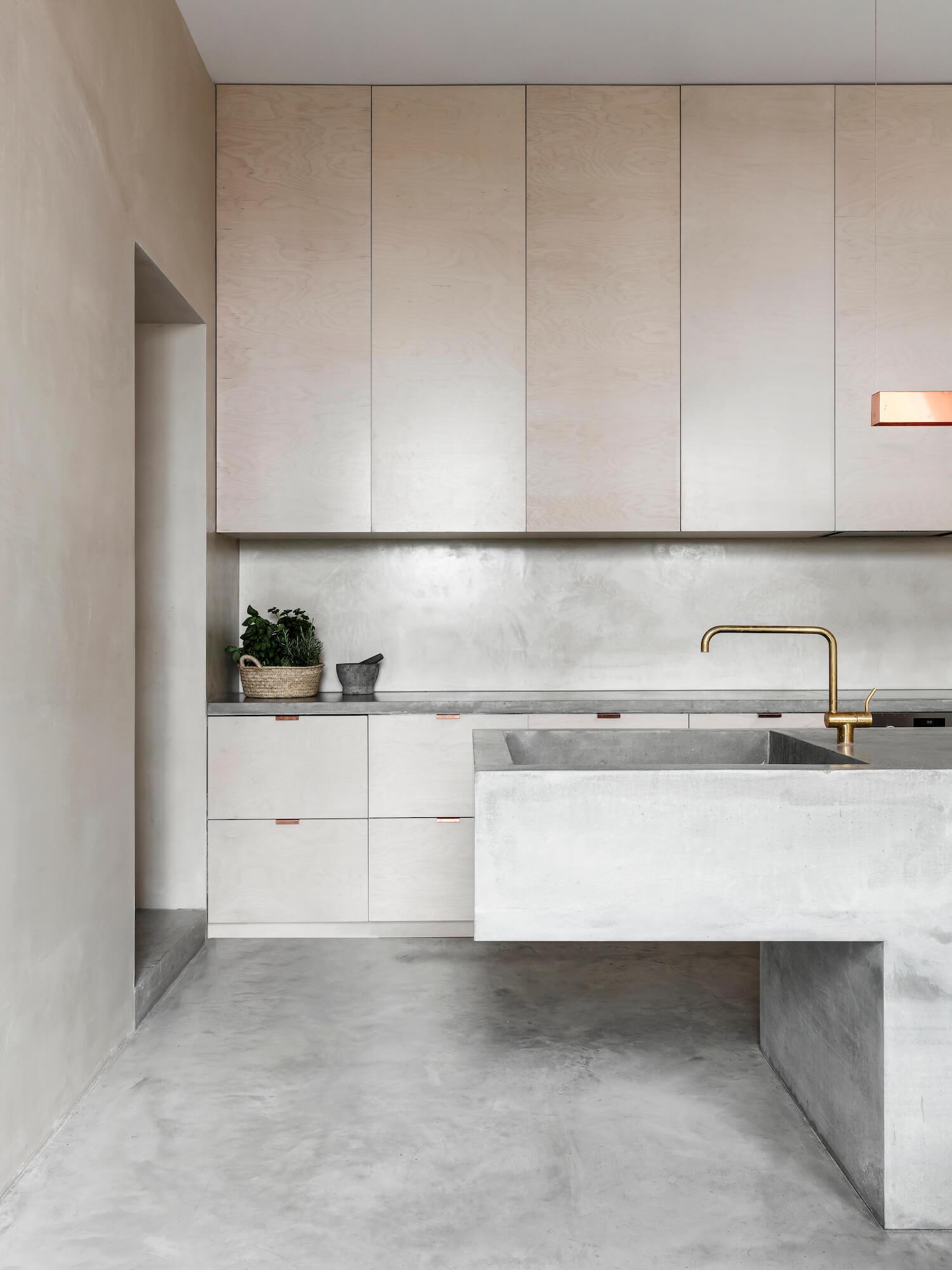 est-living-interiors-mar-plus-ask-glogauer-strasse-15.jpg
