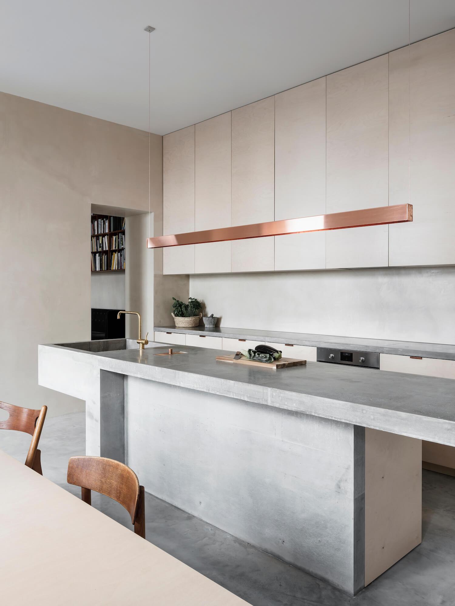 est-living-interiors-mar-plus-ask-glogauer-strasse-13.jpg