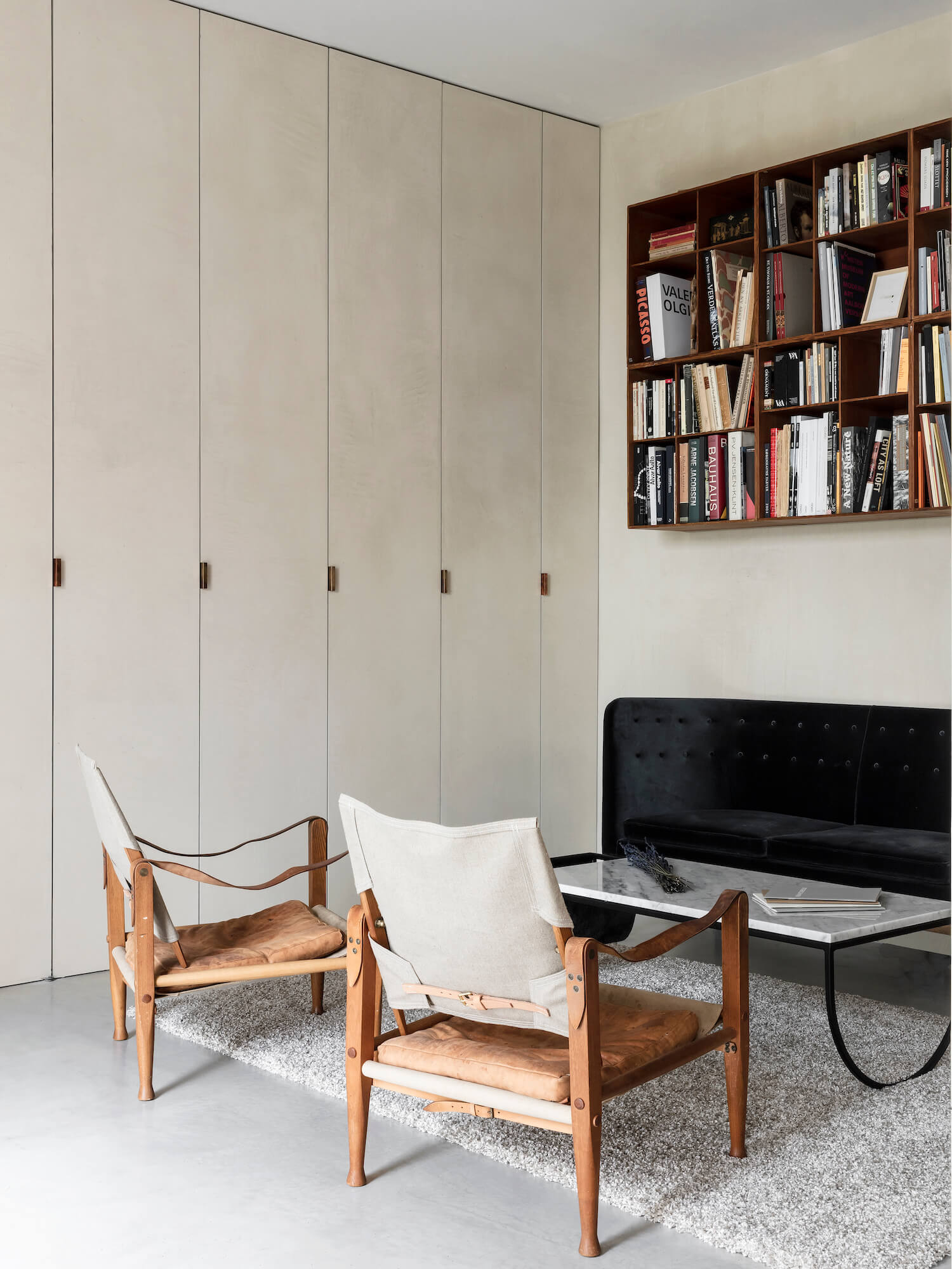 est-living-interiors-mar-plus-ask-glogauer-strasse-06.jpg