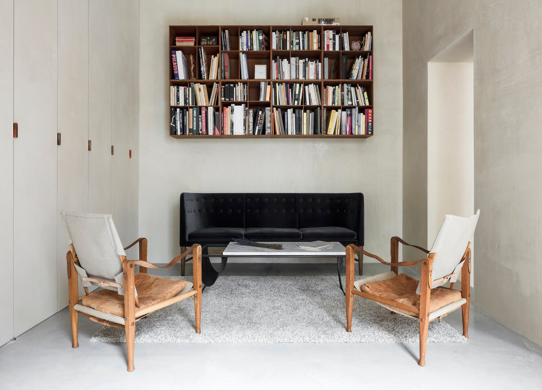 est-living-interiors-mar-plus-ask-glogauer-strasse-07.jpg