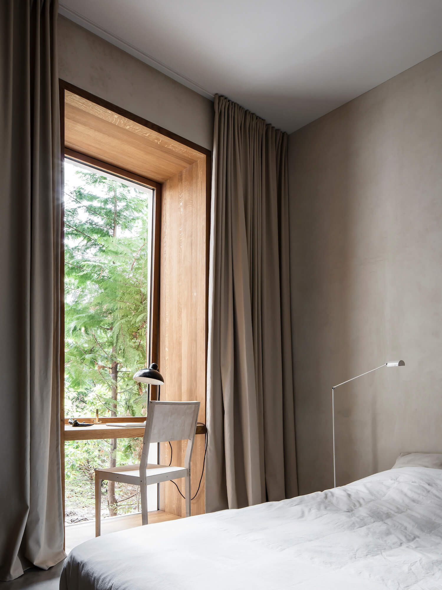 est-living-interiors-mar-plus-ask-glogauer-strasse-03.jpg
