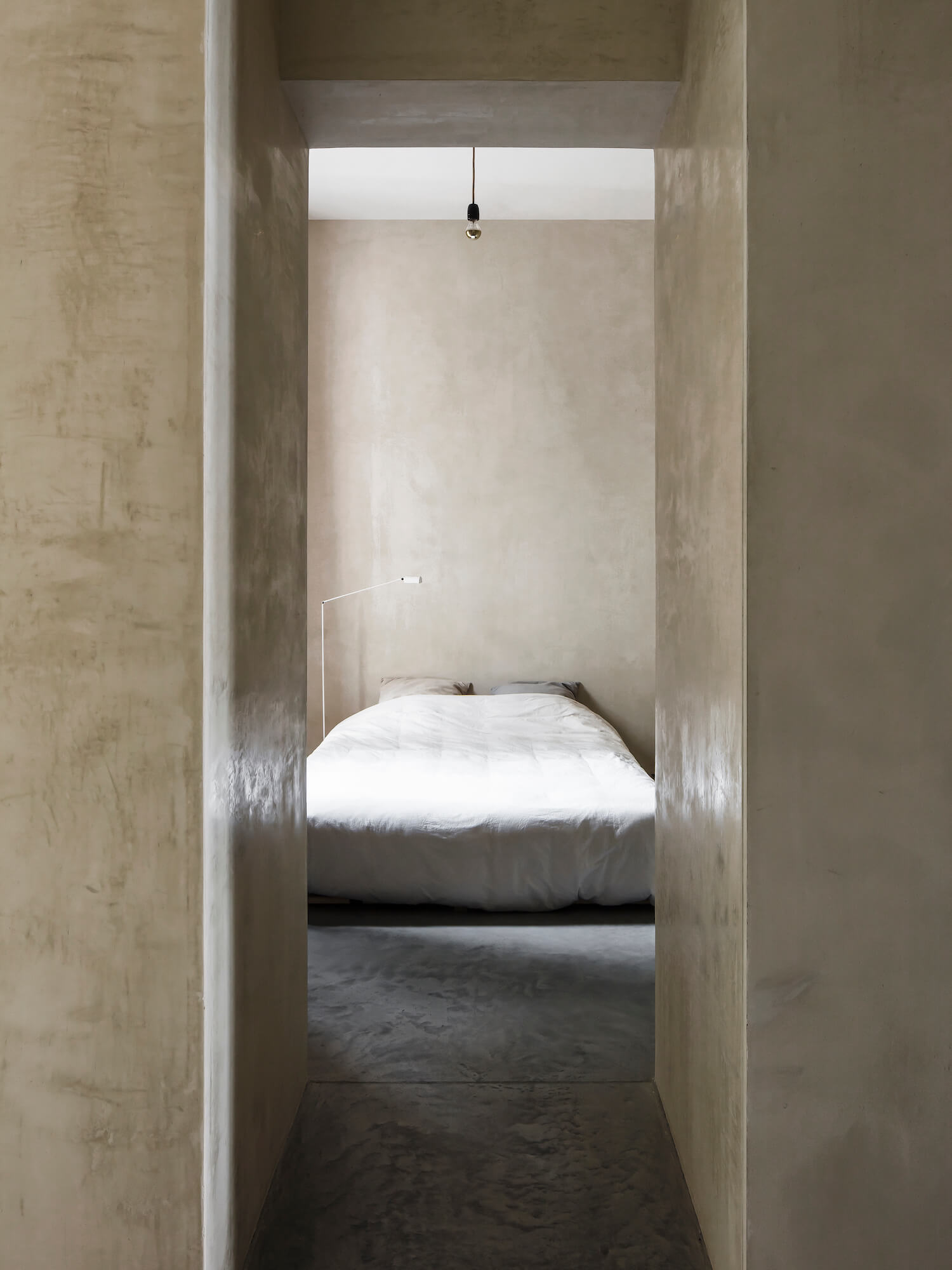 est-living-interiors-mar-plus-ask-glogauer-strasse-05.jpg