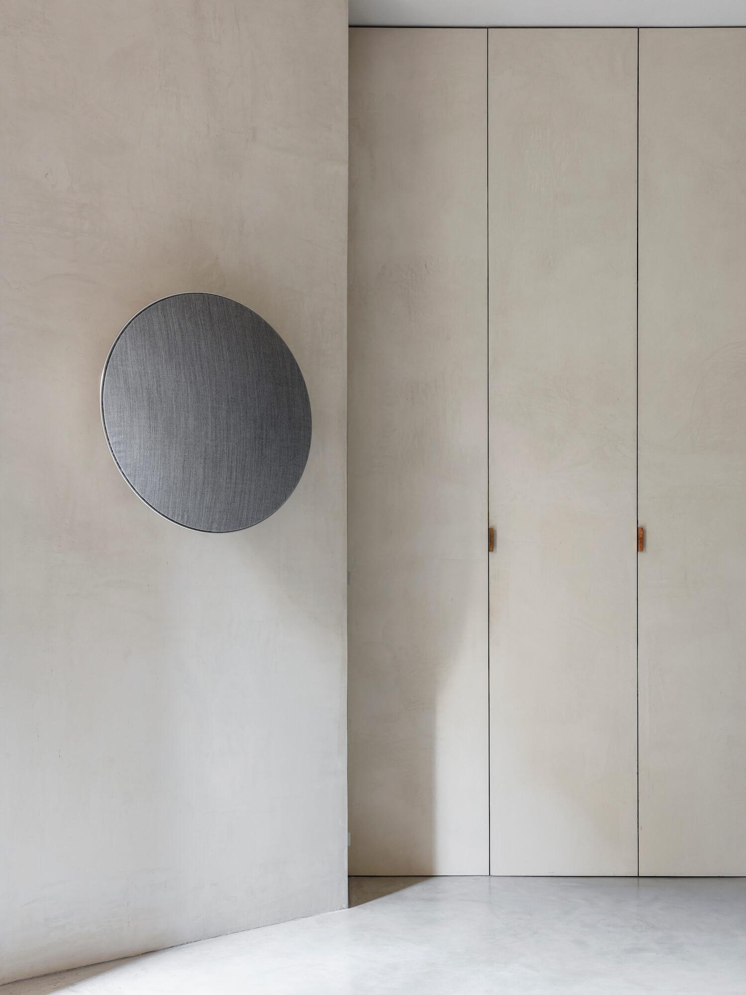 est-living-interiors-mar-plus-ask-glogauer-strasse-16.jpg