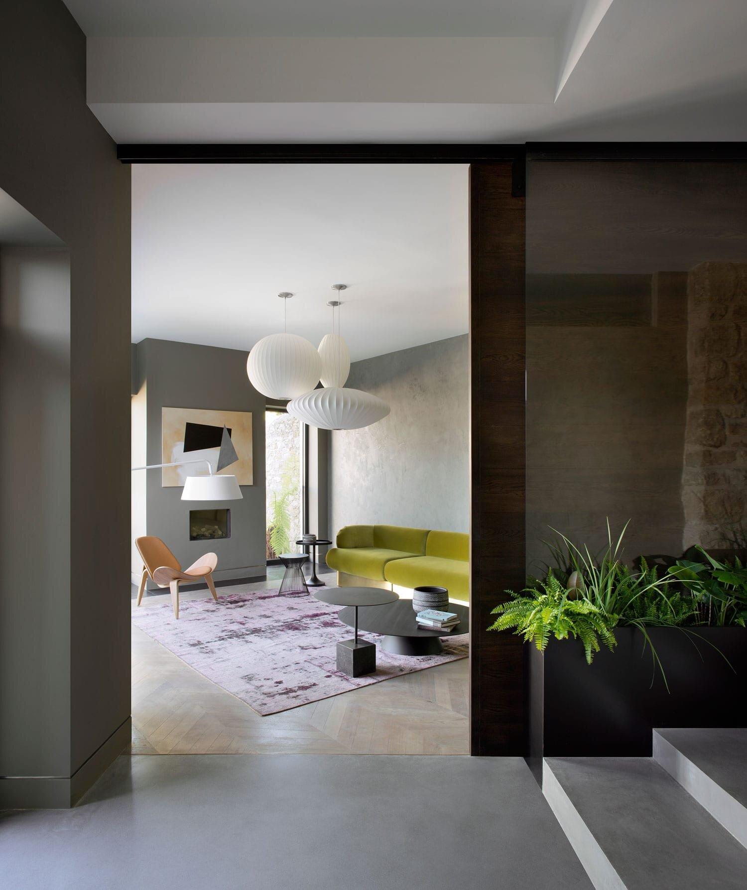 Bolton-Coach-House-Dublin-by-Kingston-Lafferty-Design-Yellowtrace-09.jpg