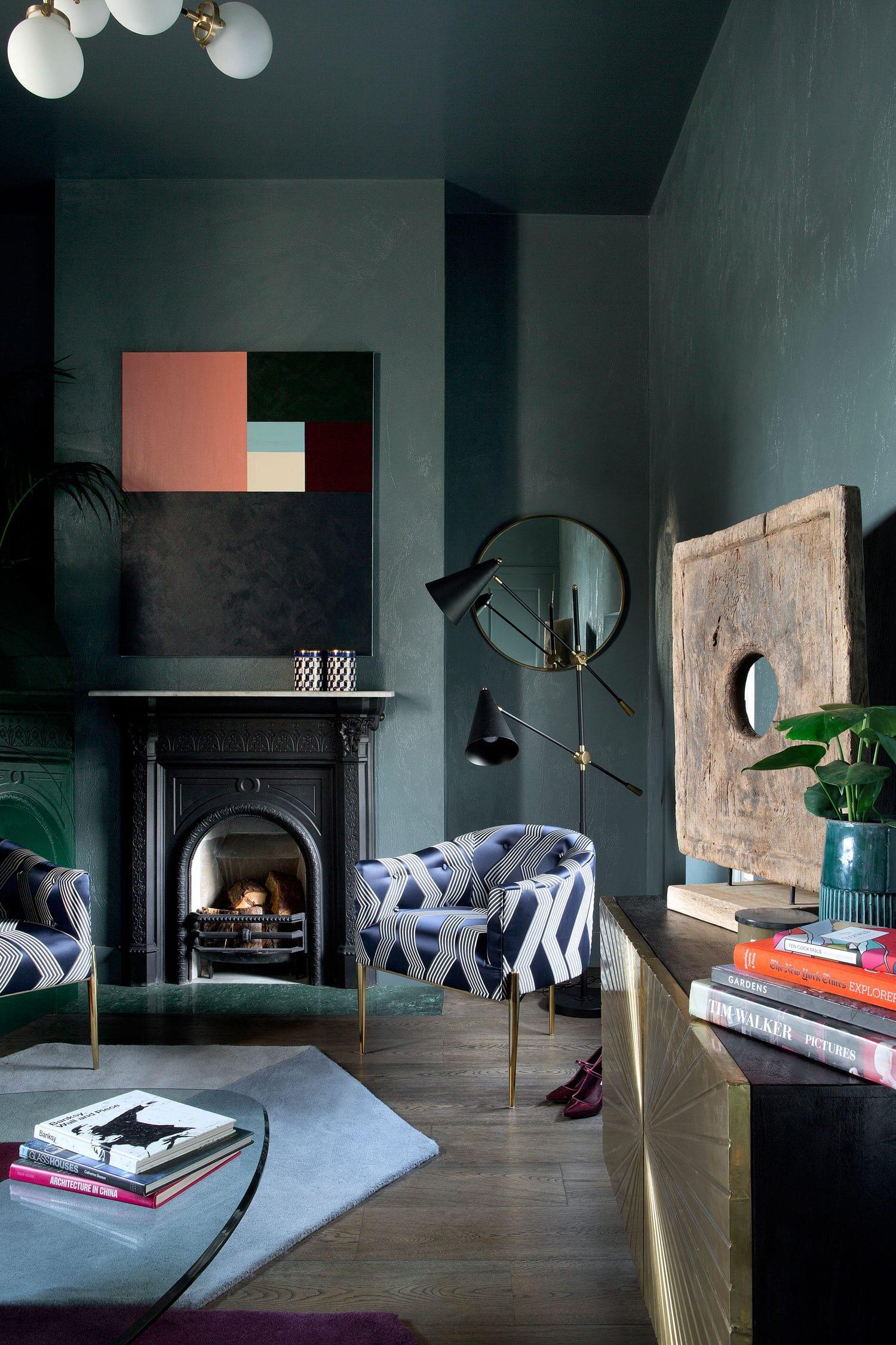 Bolton-Coach-House-Dublin-by-Kingston-Lafferty-Design-Yellowtrace-14.jpg