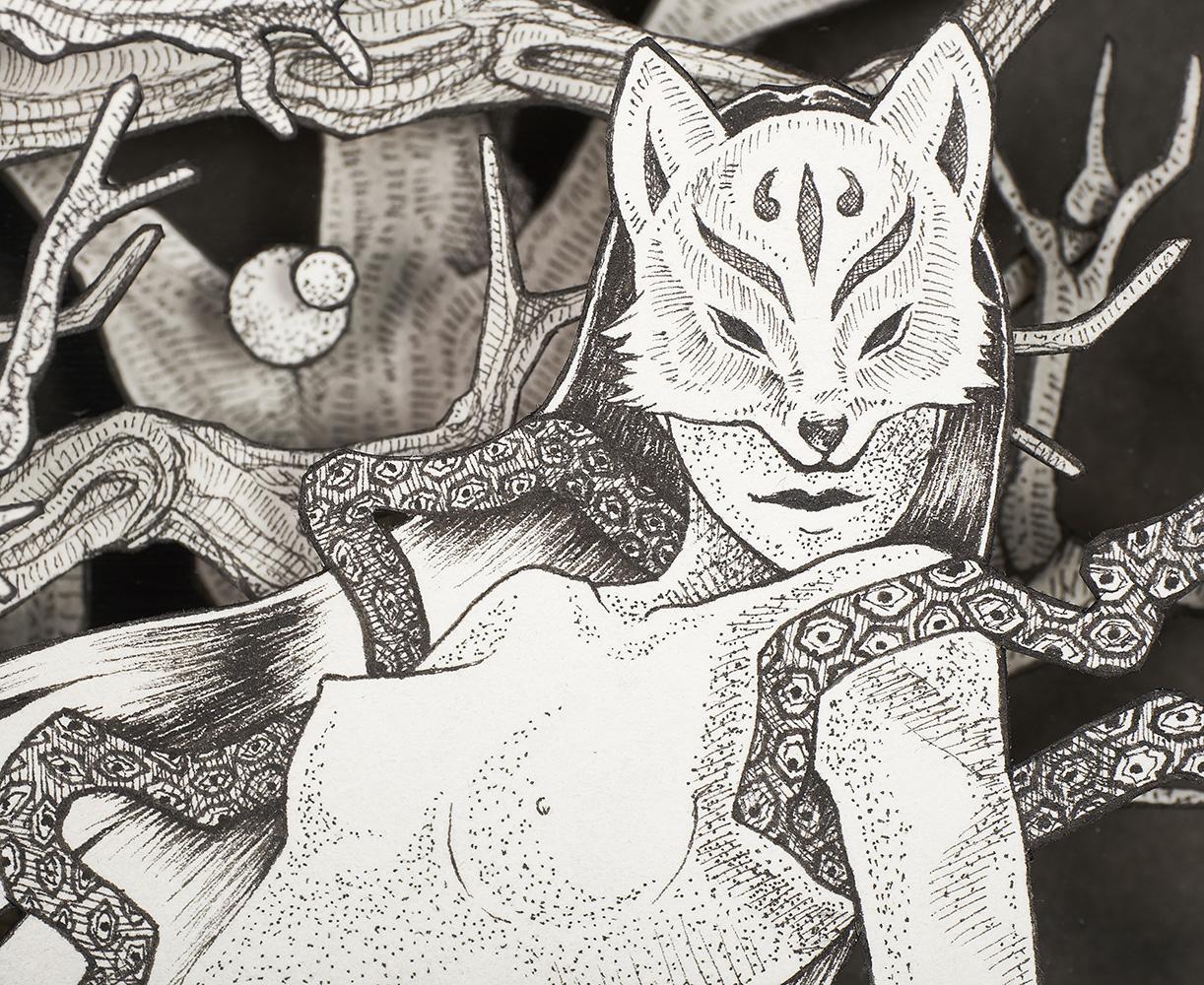 kitsune-kenD.jpg