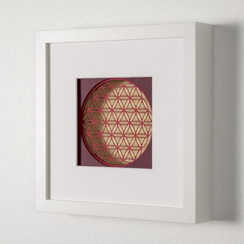 Daria_Aksenova_Illusionary_Paper_Series_flower_C.jpg