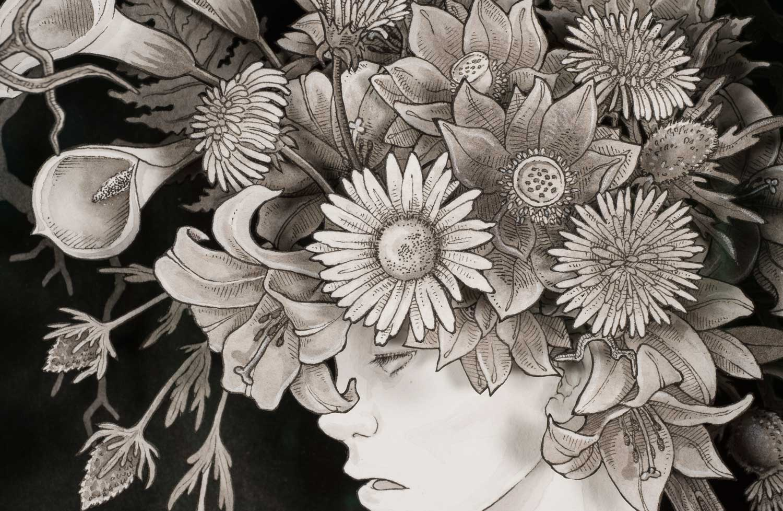 Daria_Aksenova_Evanescence_E_WEB.jpg