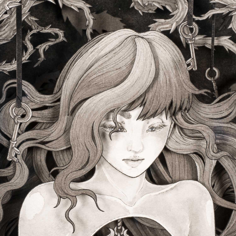 Daria_Aksenova_Unrequited_Sorrow_G_WEB.jpg
