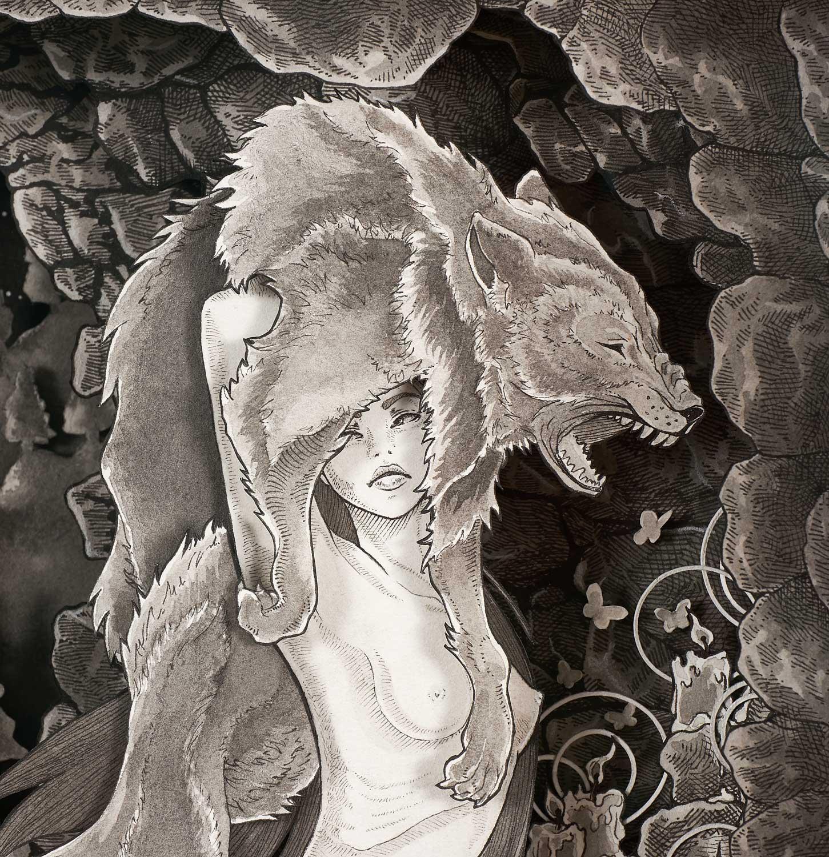 Daria_Aksenova_Sheep_in_Wolfs_Clothing_F_WEB.jpg