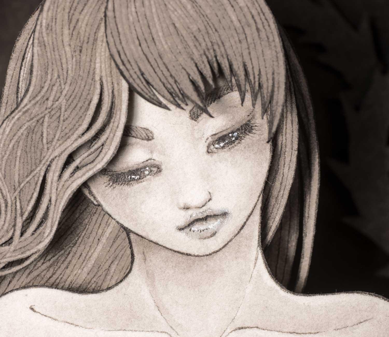 Daria_Aksenova_Heart_Strings_G_WEB.jpg