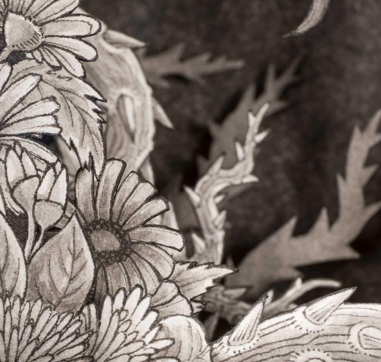 Daria_Aksenova_Garden_of_Flora_G_WEB.jpg