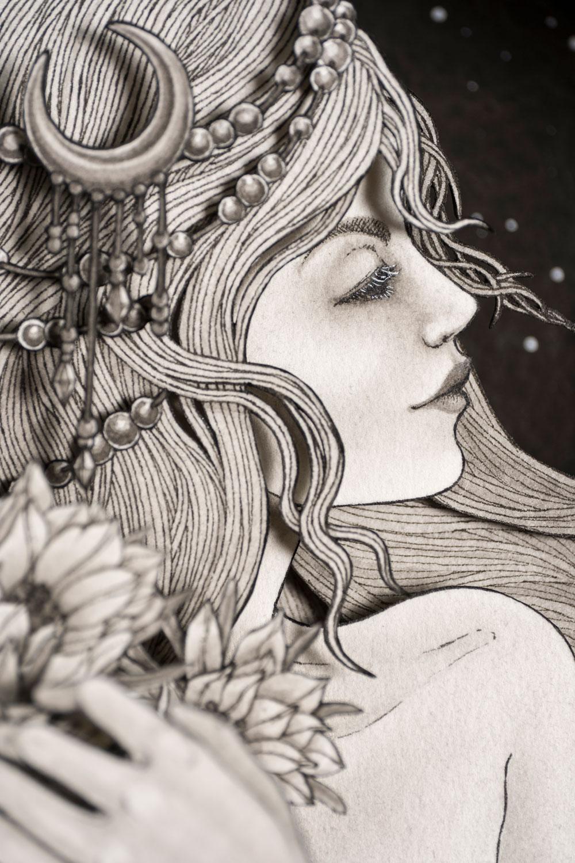Daria_Aksenova_Queen_of_the_Night_E_WEB.jpg