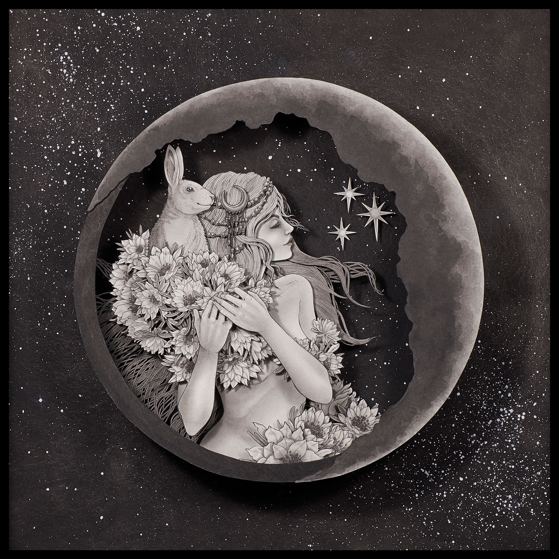 Daria_Aksenova_Queen_of_the_Night_A_WEB.jpg