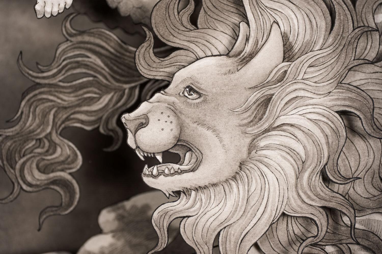 Daria_Aksenova_Auspicious_Beasts_L_WEB.jpg