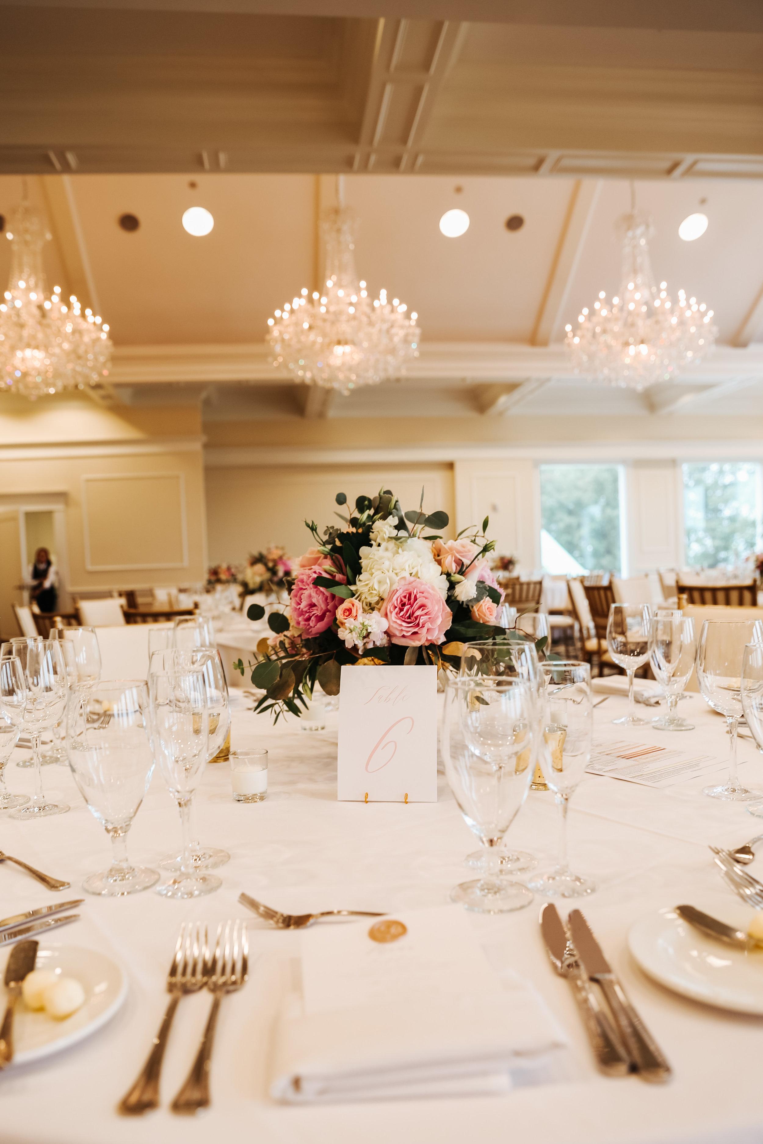 LoPresti Washington DC Wedding Photographer Mioara Dragan Photography Prev 0009_.JPG