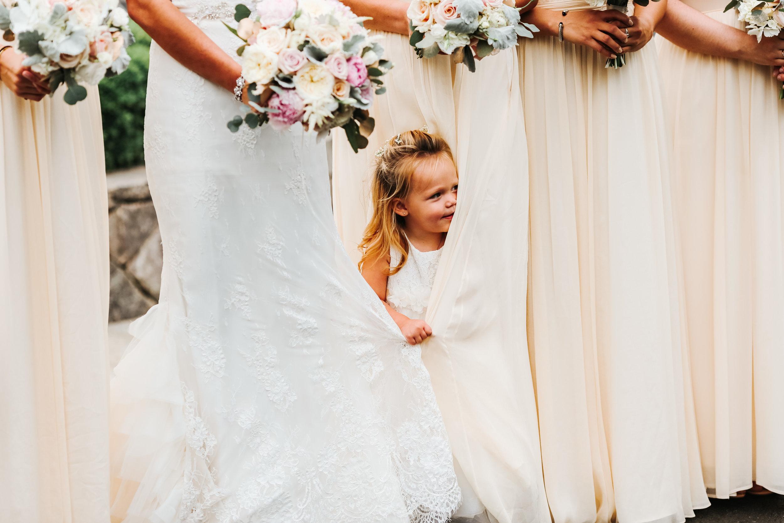 LoPresti Washington DC Wedding Photographer Mioara Dragan Photography Prev 0011_.JPG