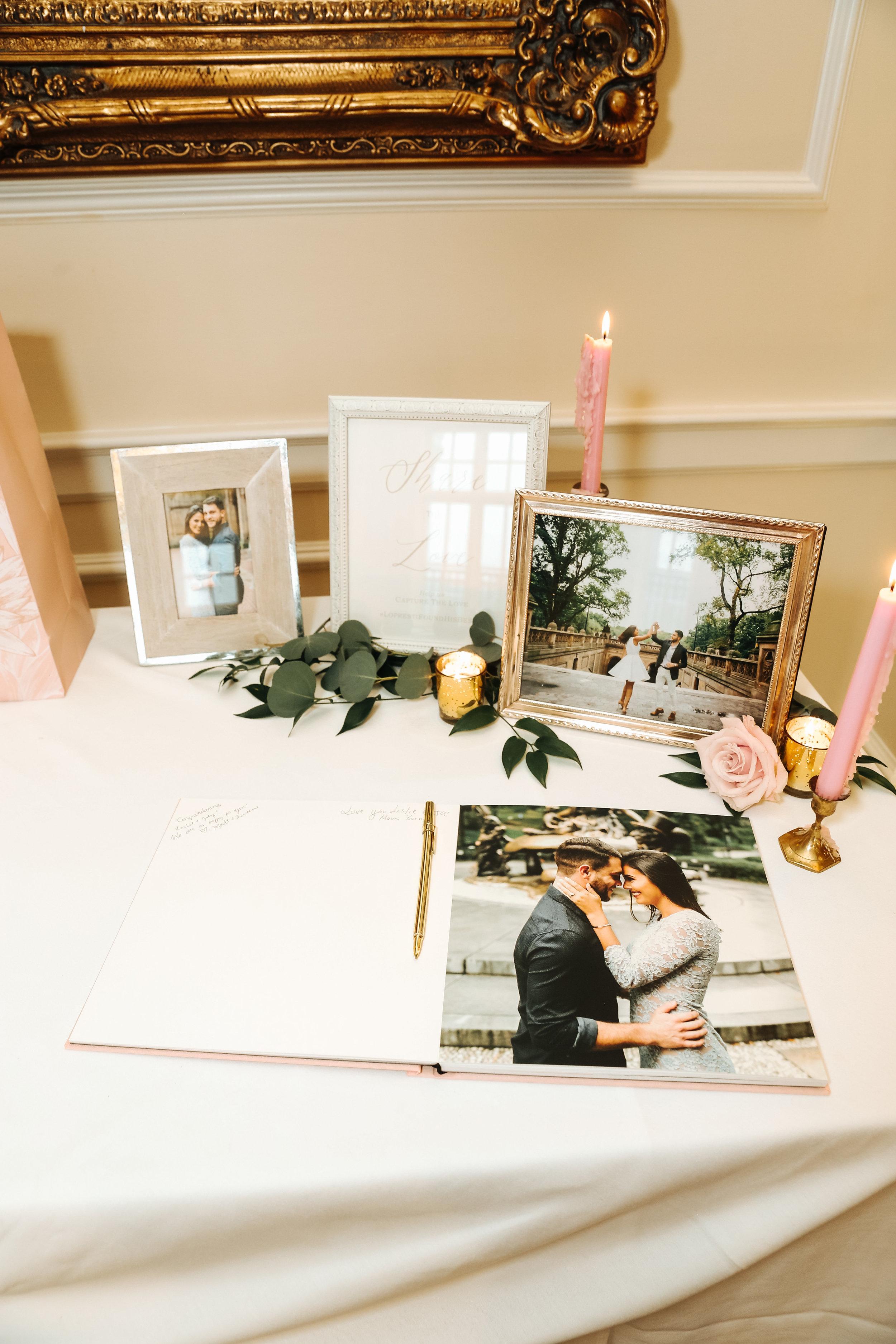 LoPresti Washington DC Wedding Photographer Mioara Dragan Photography Prev 0025_.JPG