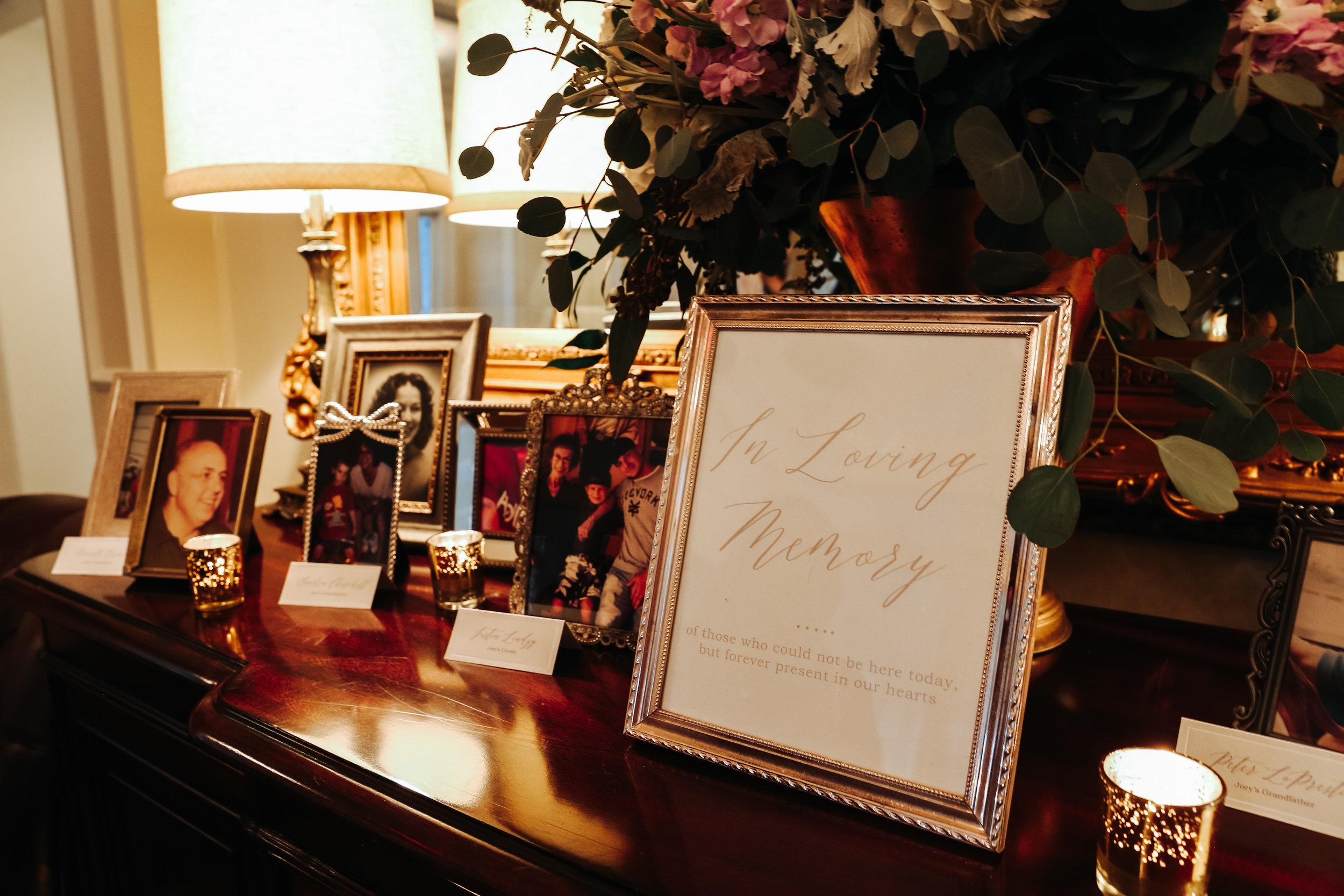 LoPresti Washington DC Wedding Photographer Mioara Dragan Photography Prev 0026_.JPG