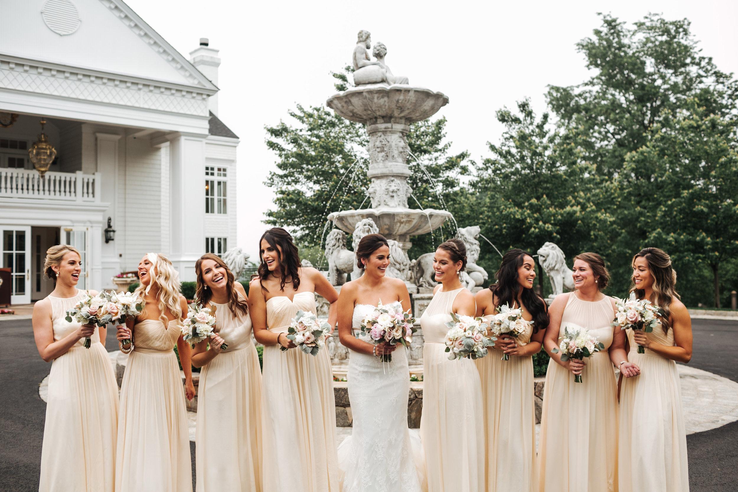 LoPresti Washington DC Wedding Photographer Mioara Dragan Photography Prev 0037_.JPG