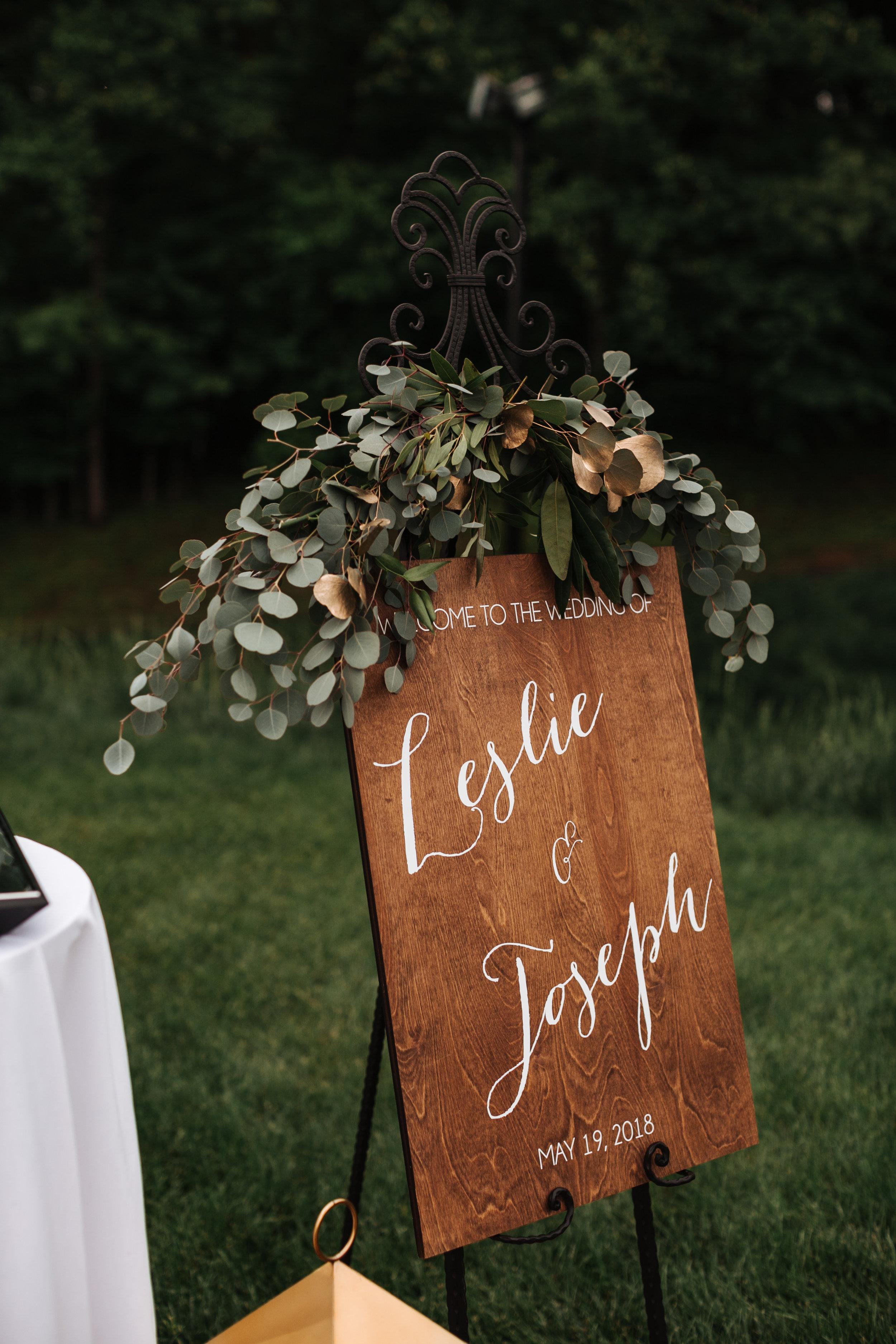 LoPresti Washington DC Wedding Photographer Mioara Dragan Photography Prev 0060_.JPG