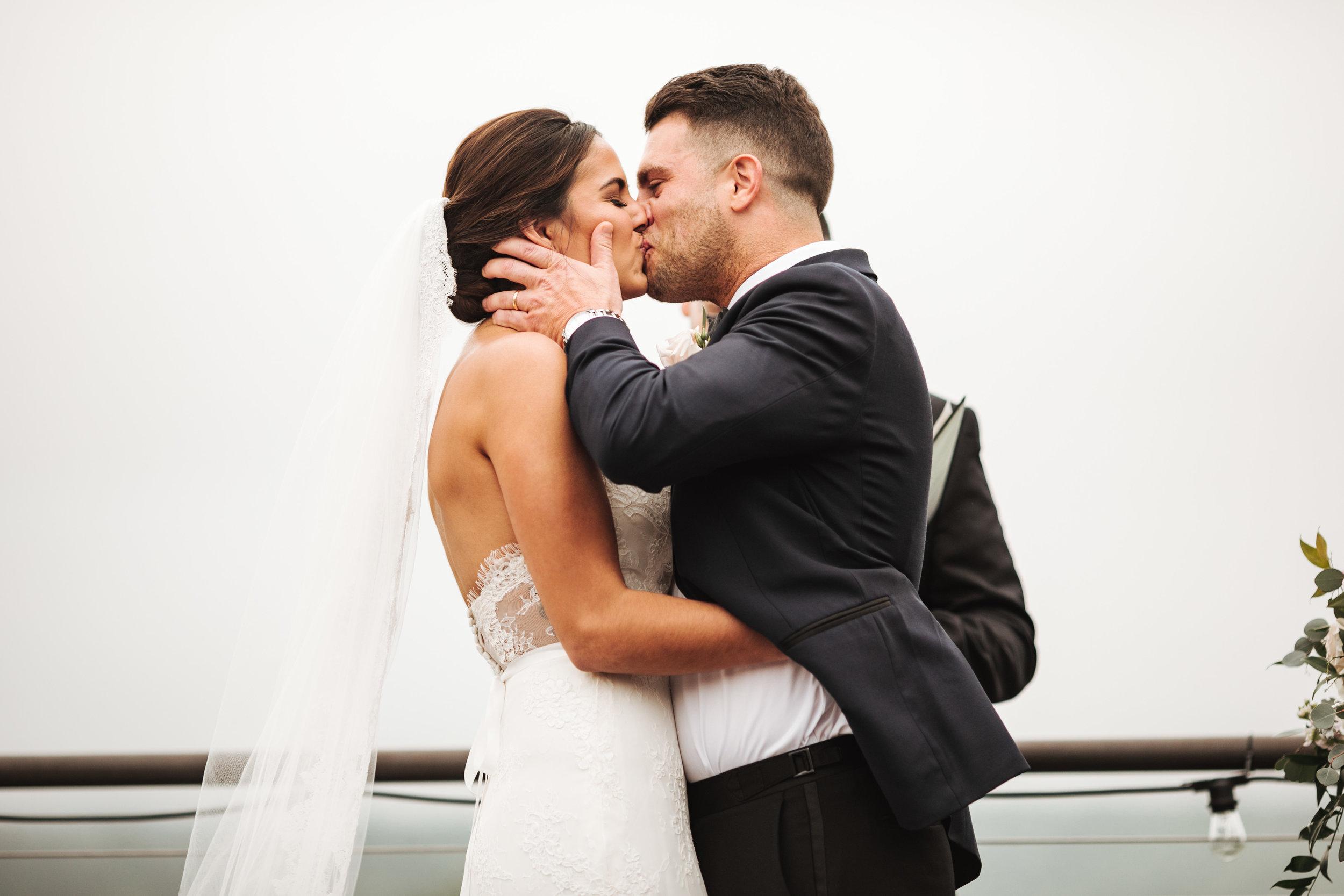 LoPresti Washington DC Wedding Photographer Mioara Dragan Photography Prev 0064 -Edit.JPG