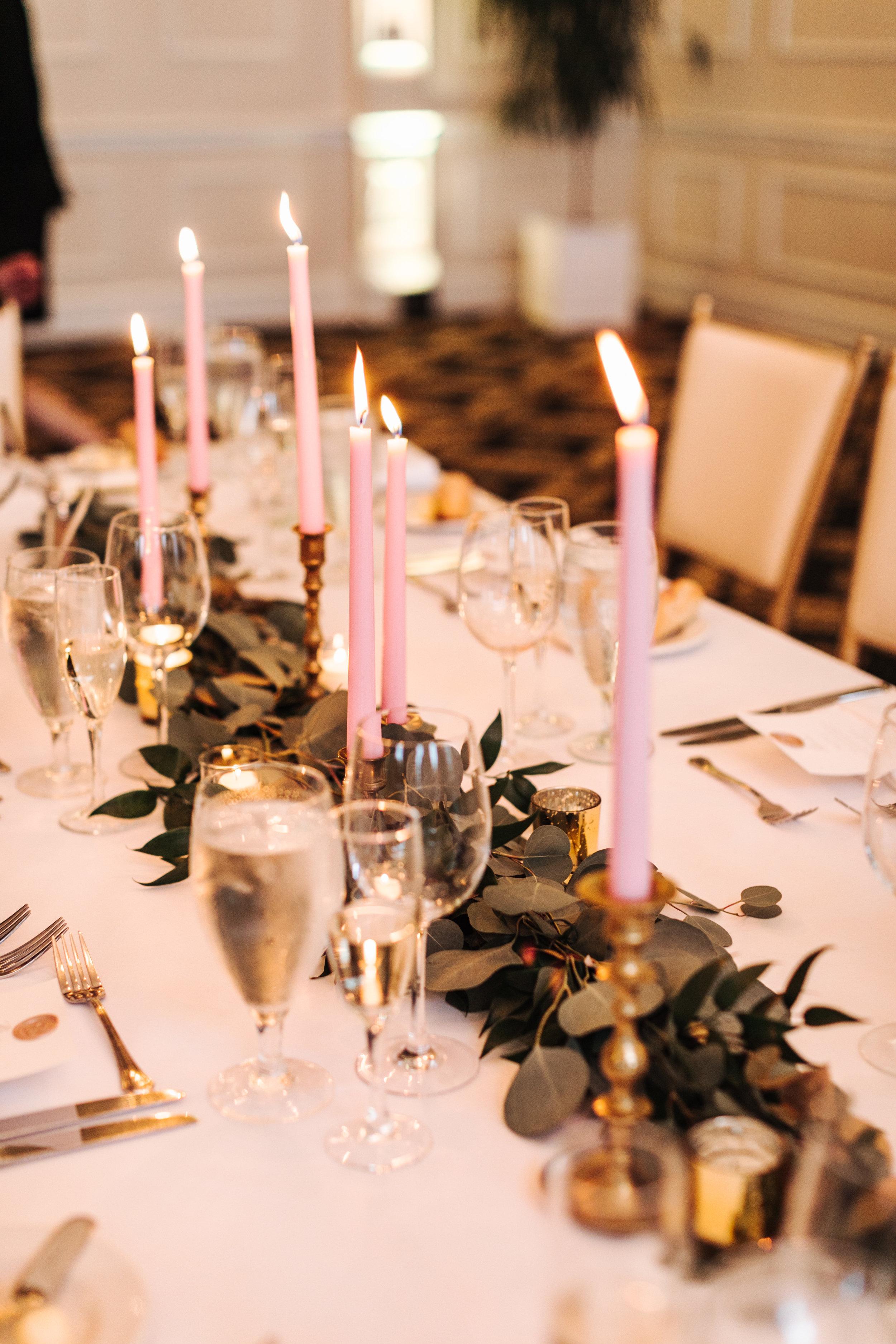 LoPresti Washington DC Wedding Photographer Mioara Dragan Photography Prev 0090_.JPG