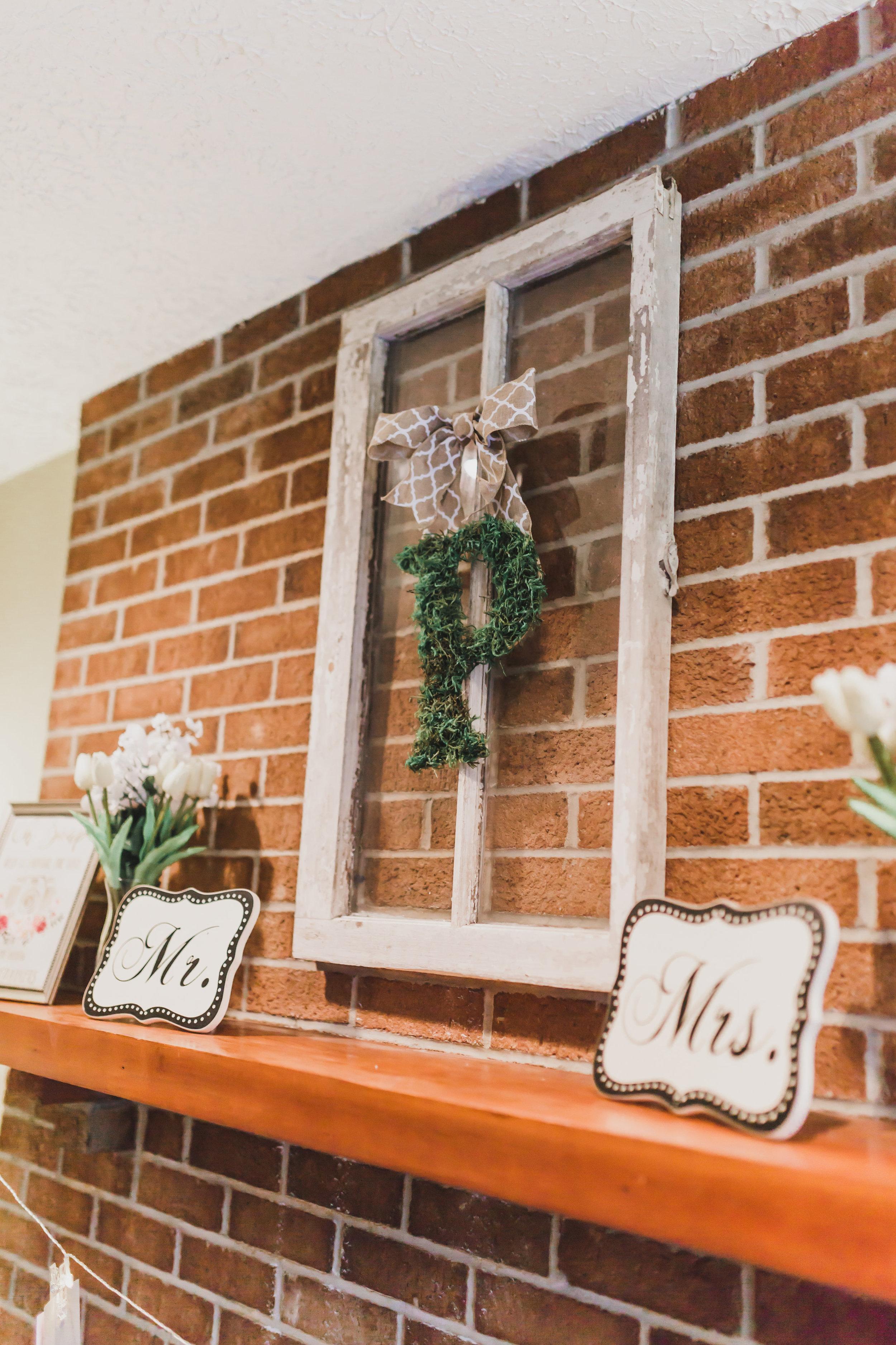 Parker Wedding-Details-0061.jpg