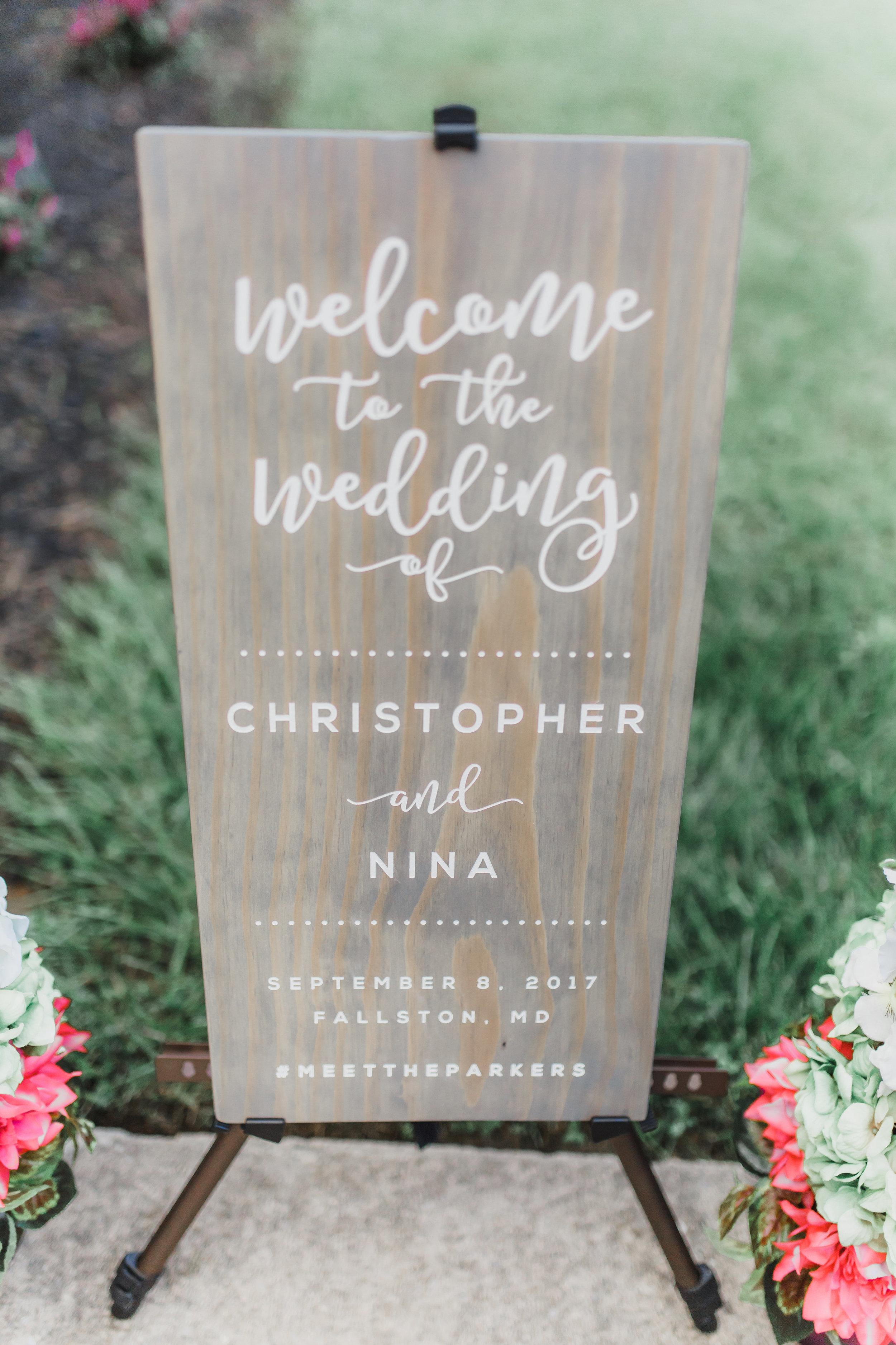 Parker Wedding-Details-0073.jpg