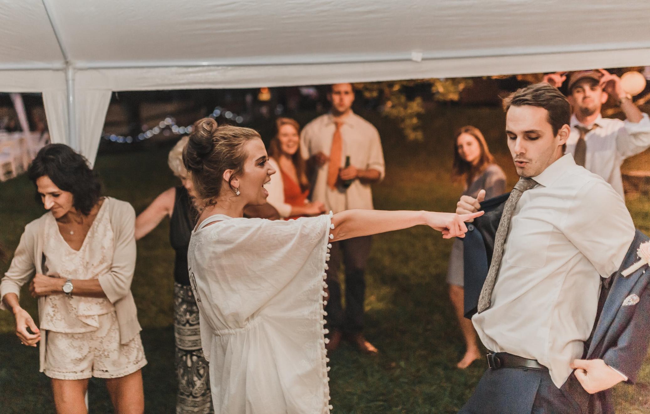 Parker Wedding-Reception-0251.jpg