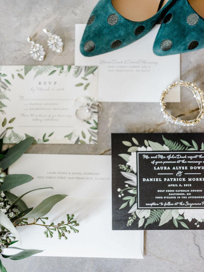 Laura_Dan_Wedding_Details(13of25).jpg