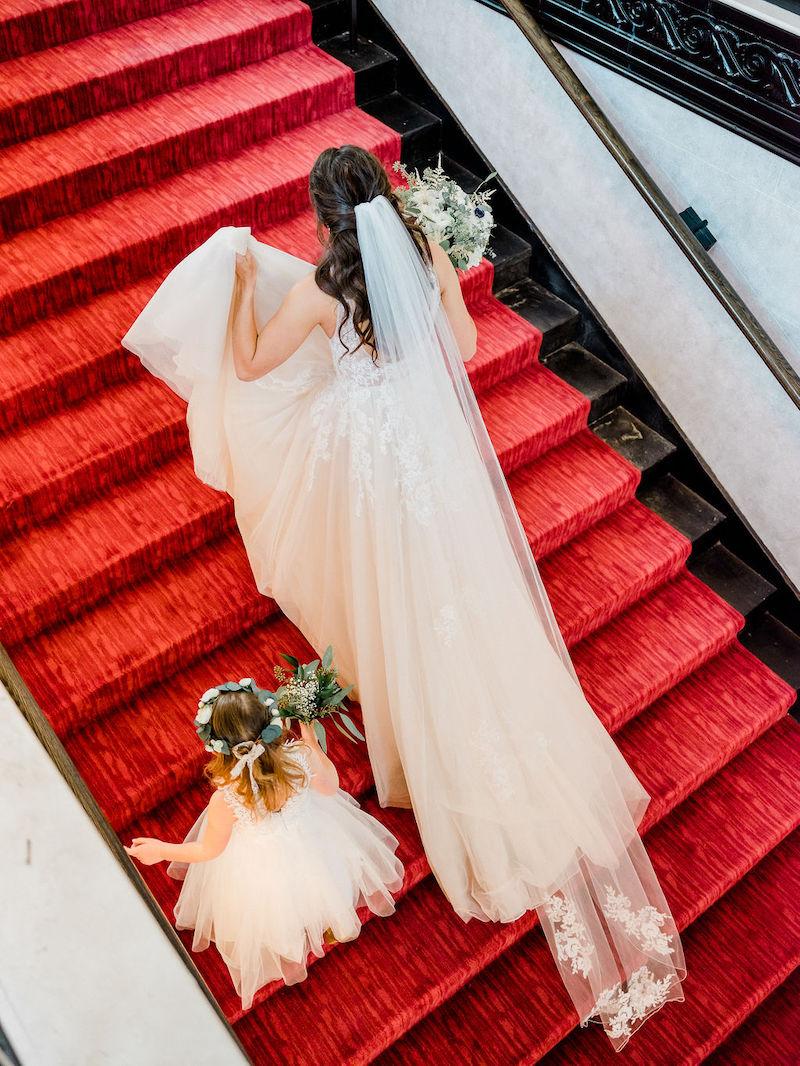 Laura_Dan_Wedding_Girls_Prep(69of89).jpg