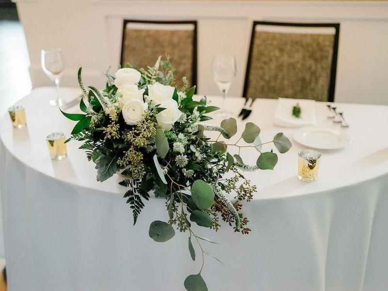 Laura_Dan_Wedding_Reception(16of380).jpg