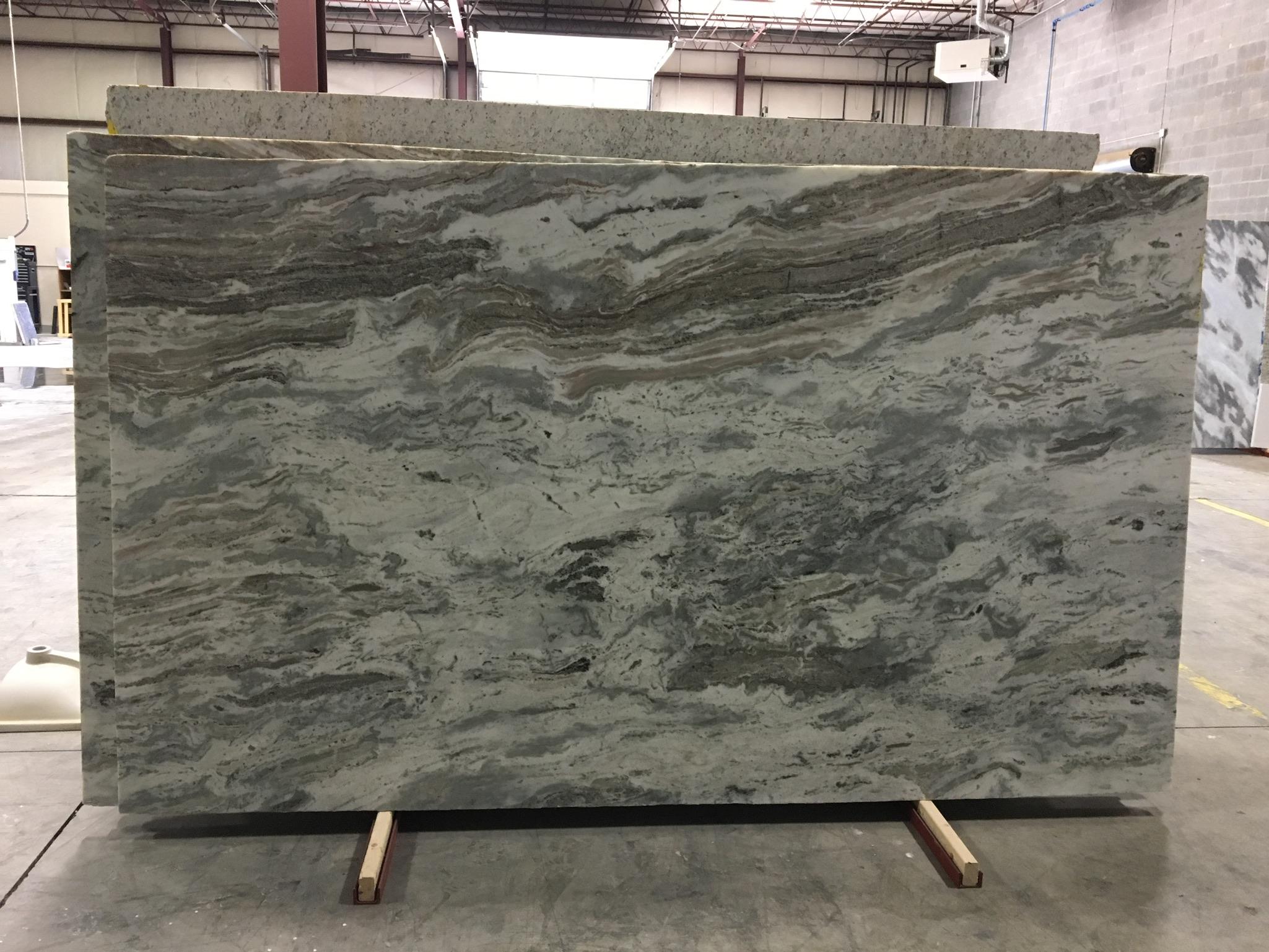Canyon Dawn Granite