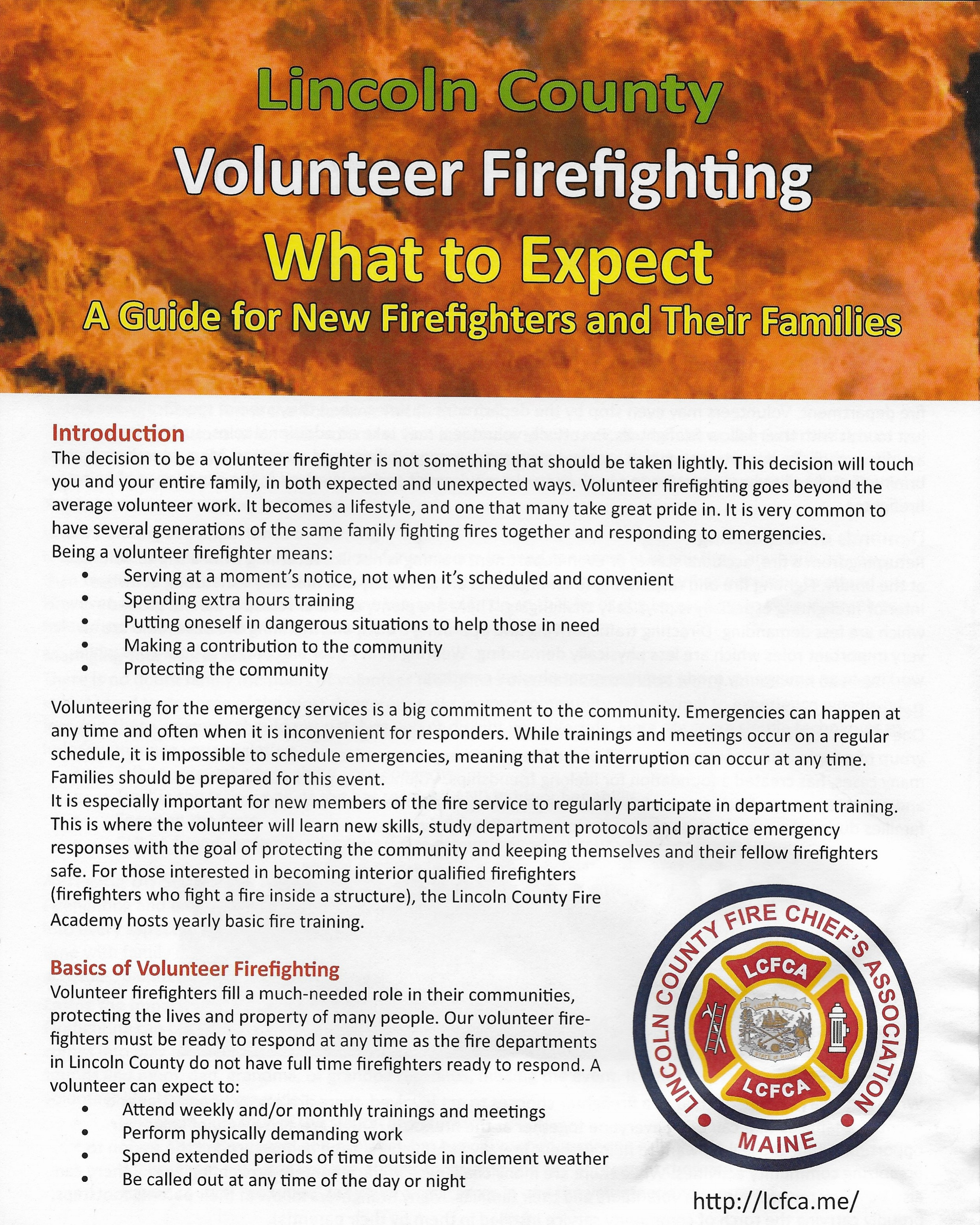 Fire Brochure, Page 1.png