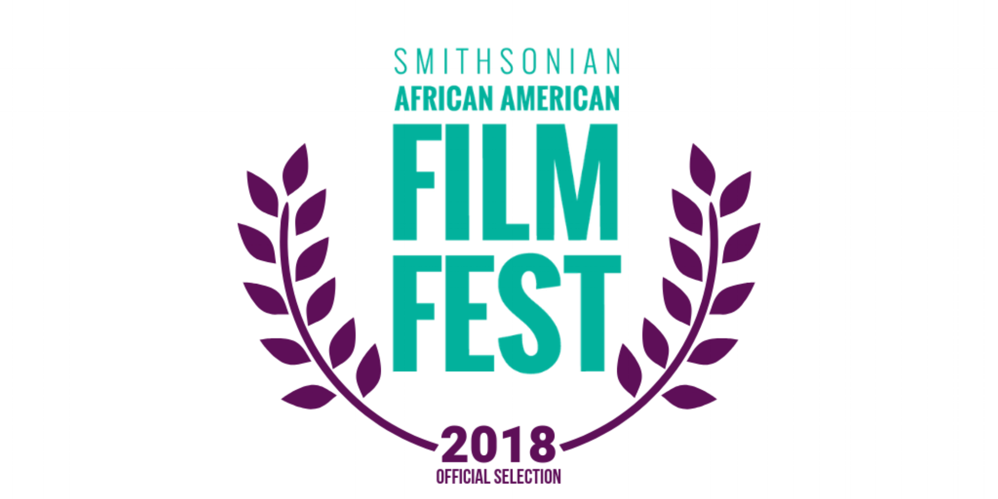 Smithsonian African American Film Festival.png