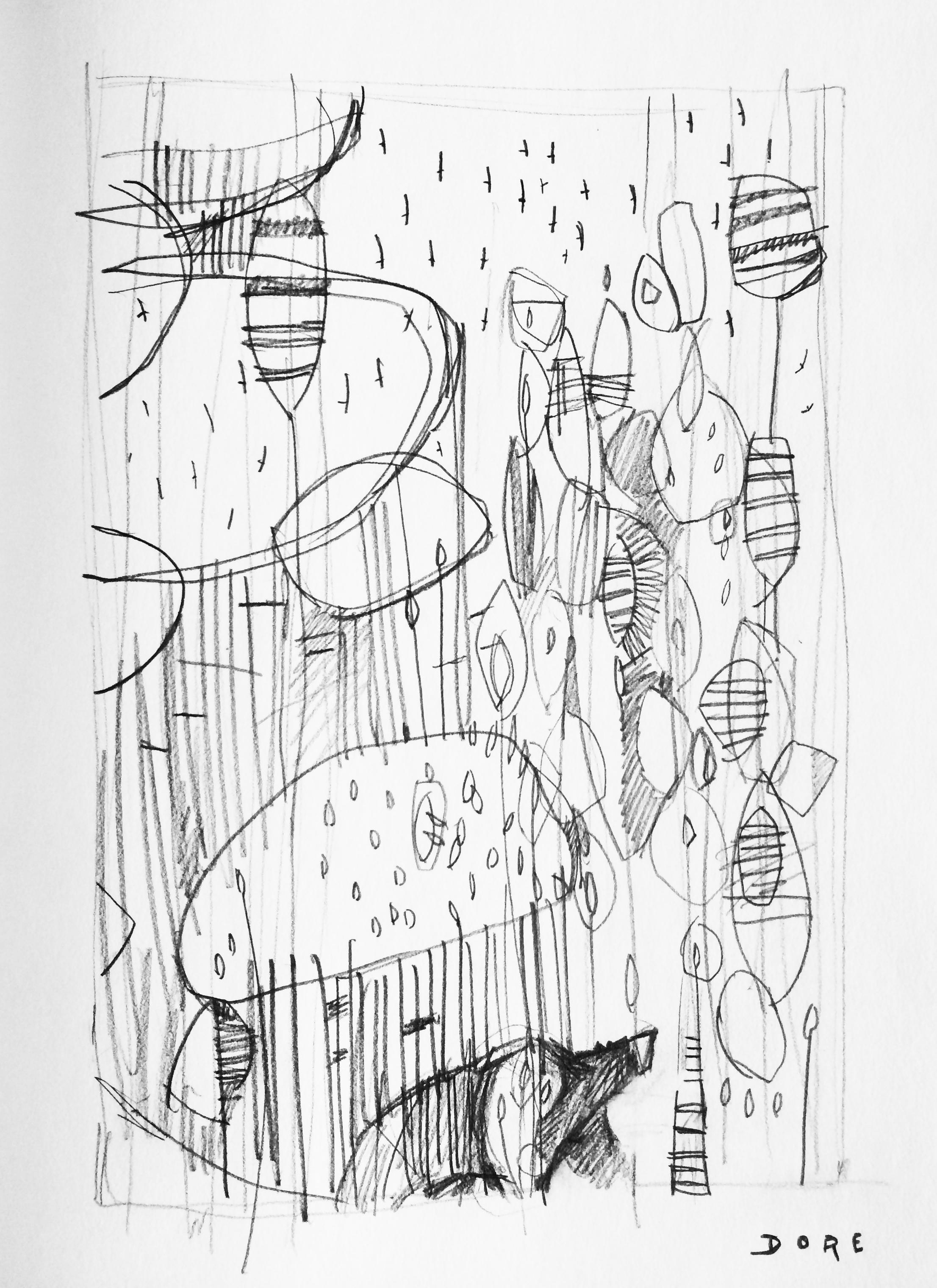 Bear wandering.jpg