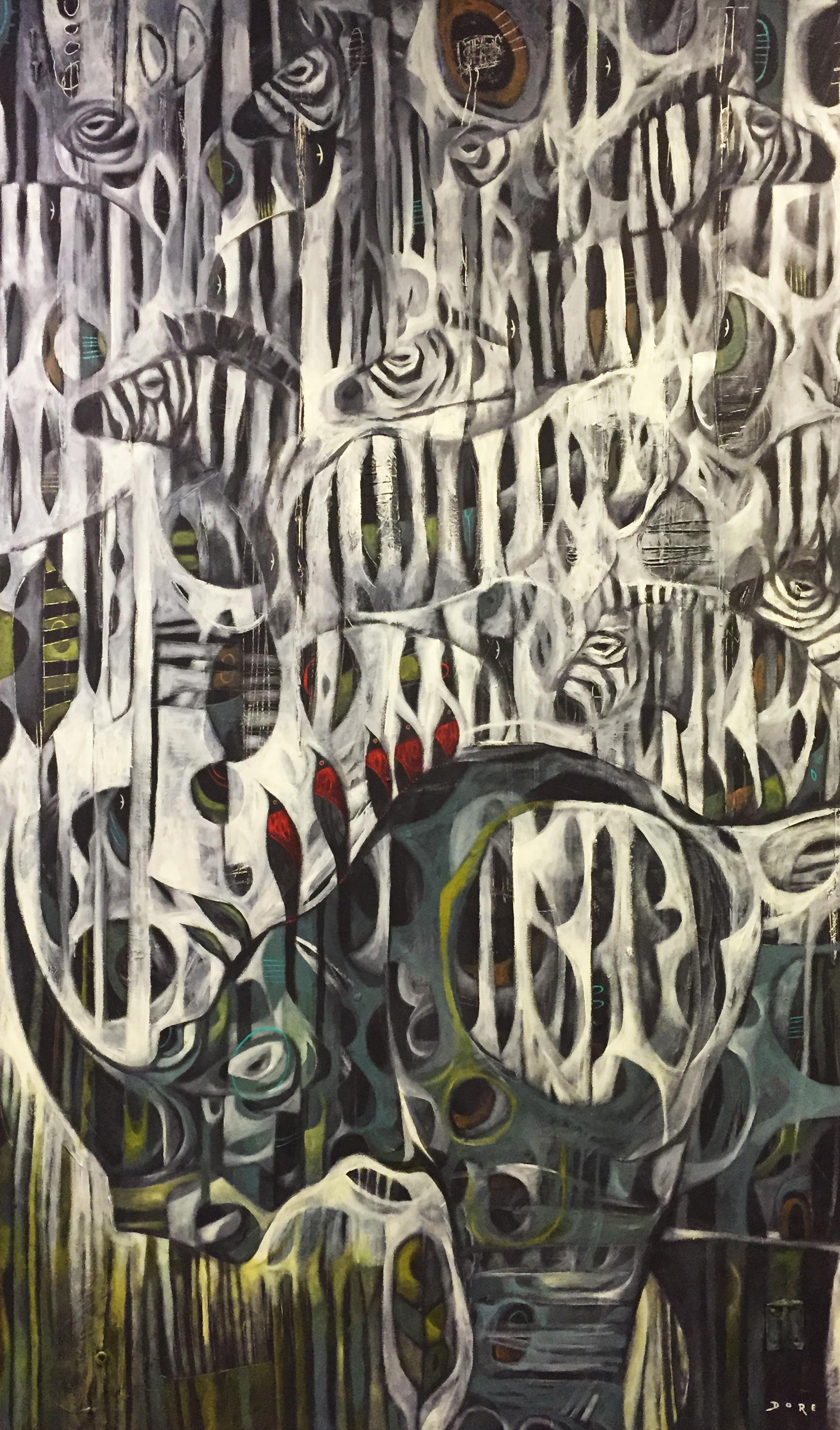 Rhino Zebra Painting.jpg