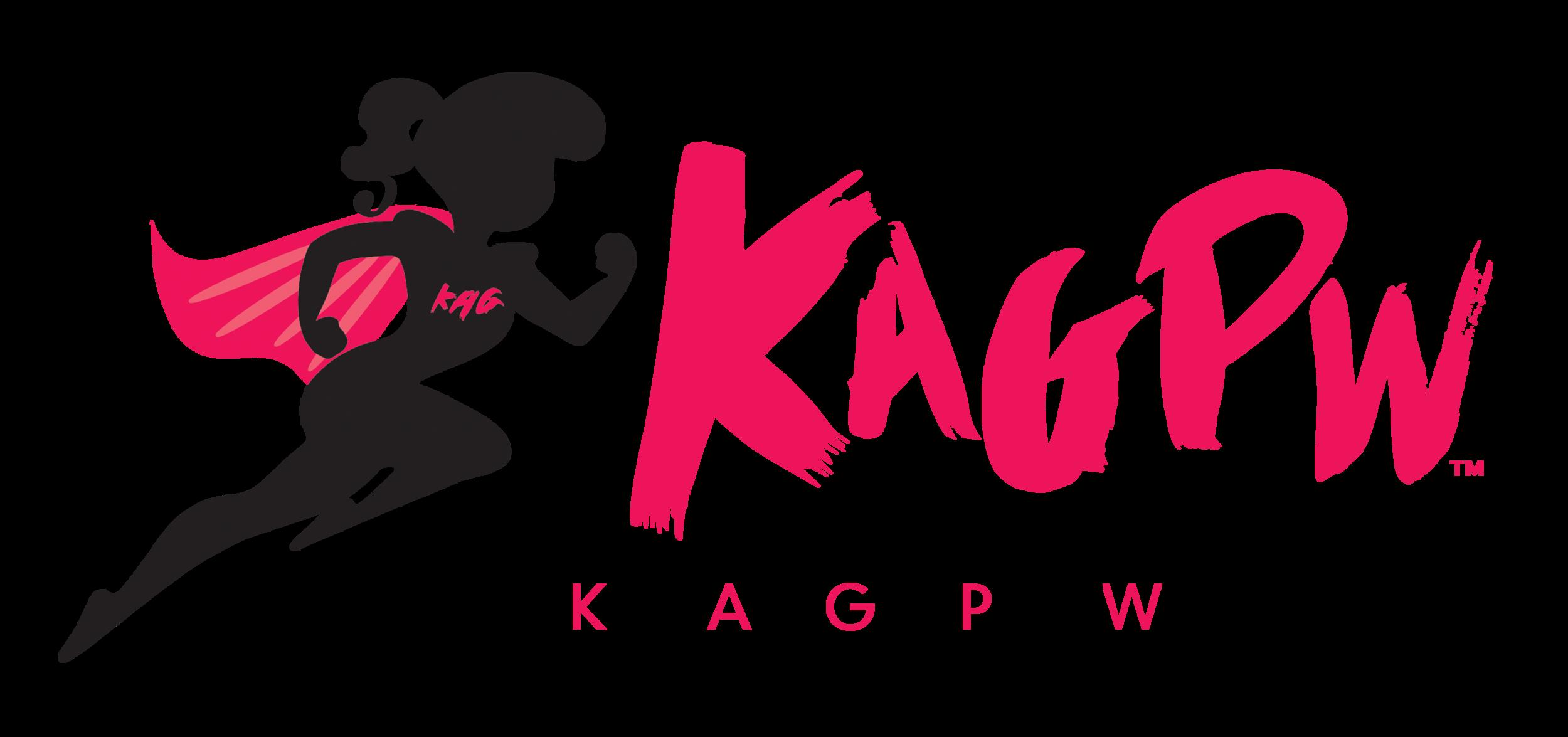 kagpw logo.png